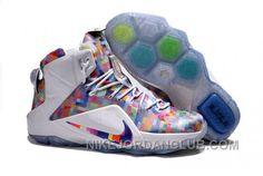 http://www.nikejordanclub.com/lebron-shoes-12-cheap-nike-lebron-lebron-james-shoes-whscp.html LEBRON SHOES 12 CHEAP NIKE LEBRON LEBRON JAMES SHOES WHSCP Only $84.00 , Free Shipping!