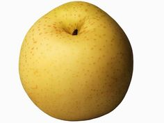 Asian pears - make it a dessert: Add peeled and cored pears to a saucepan with 1 cup white wine, 1 teaspoon honey, 1 teaspoon grated fresh ginger, and enough water to cover the pears. Cover and simmer 40 minutes or until pears are soft.