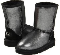 Black Uggs - Toddler Boots | Kids | Clothes | Pinterest | Black uggs, Toddler boots and Uggs