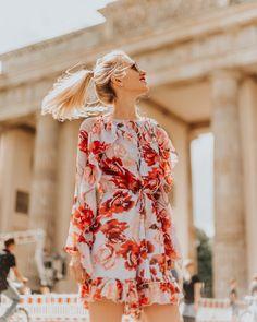 berlin (10) Perfect Skin, Berlin, Shoulder Dress, Dresses, Fashion, Vestidos, Moda, Fashion Styles, Dress