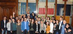 I 43 successi di Virginia Raggi e del MoVimento 5 Stelle per Roma