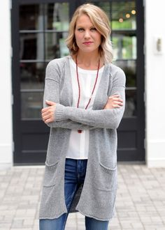 7ed59d59b04 15 Best Cardi Party images in 2019 | Stay warm, Warm, cozy, Stylish