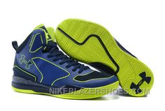 sports shoes f465a 3d4c7 Men Basketball Shoes Under Armour Curry 233 Online