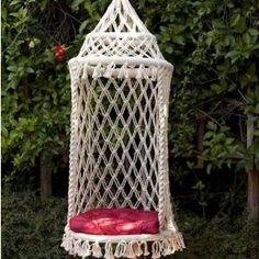 This would be adorable in a little girls room.