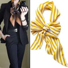 looks-com-faixa-twilly-como-usar-gravata-lenco