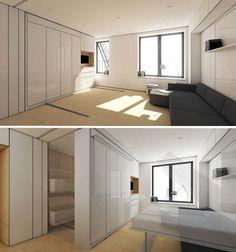 Transformando Interiors LifeEdited