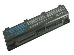 a 6 cell 44ah battery for toshiba satellite c70 c800 c840 c850 c870 l70 series