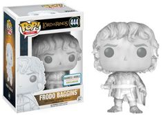 Image result for barnes and noble funko pop exclusives