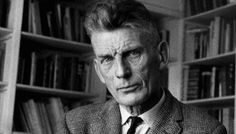 Overbeck on Editing Samuel Beckett's Letters