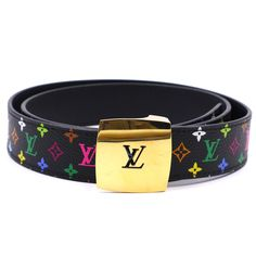 Louis Vuitton Belt, Vintage Louis Vuitton, Dr Browns, Louis Vuitton Accessories, Authentic Louis Vuitton, Fendi, Christian Louboutin, Dior, Supreme Accessories