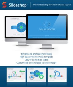Realistic Graphic DOWNLOAD (.ai, .psd) :: http://realistic-graphics.top/pinterest-itmid-1008234141i.html ... Scrum Process Flat ...  Scrum process, business process, chart, editable ppt, flat, powerpoint, pptx, presentation, production, professional, progress, sequence, slides, stages, steps, template  ... Realistic Photo Graphic Print Obejct Business Web Elements Illustration Design Templates ... DOWNLOAD :: http://realistic-graphics.top/pinterest-itmid-1008234141i.html