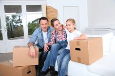 Welcome To LongDistanceMovingCompanies.co - the best place on earth to find long distance moving companies and moving services!