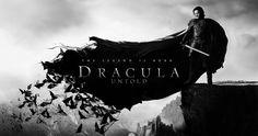 DRACULA: UNTOLD: Hollywood entdeckt die Vampirlegende neu + Trailer - https://www.avalost.de/10610/film/filmtitel/dracula-untold/dracula-untold-hollywood-entdeckt-die-vampirlegende-neu-trailer