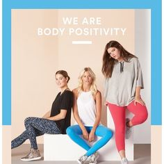 Beauty is not defined by shape or measurements. Embrace your imperfections. Be authentic. Be kind to yourself & to others. Live fully in your body & live in the moment.   Just a sampling of the @beyondyoga body positive manifesto. Read more at the link in our bio. Cheers & #happyweekend  #idlehourboutique #dtfw #alreadyperfect #livebeyond
