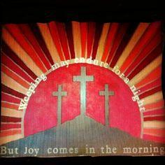 modern bulletin boards for church - Google Search