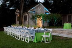 A 40th Birthday on the Wappoo - jmccharleston  For more information, go to jmccharleston.com! Follow us! https://www.facebook.com/pages/JMC-Charleston/112233958873614  http://instagram.com/jmccharleston #jmccharleston #itsalwaysaparty #CharlestonDMC #destinationmanagement