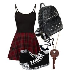 The title explains the story. I might add another why don't we kidnap… #fanfiction #Fanfiction #amreading #books #wattpad Cute Emo Outfits, Teenage Outfits, Teen Fashion Outfits, Grunge Outfits, Punk Fashion, Outfits For Teens, Summer Outfits, Girl Outfits, Womens Fashion