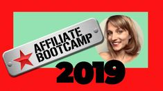 ClickFunnels Affiliate Bootcamp - YouTube Make Money Online, How To Make Money, Affiliate Marketing, Interview, Challenges, Youtube, Youtubers, Youtube Movies