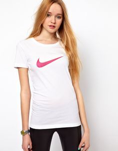 NikeI really wanna work at Nike...once I will:-) Help me and repin:-)