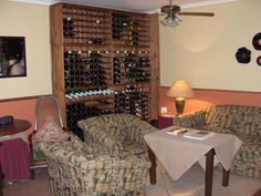 Have a drink in McGregor's Pub at Guest House Seidel a homely 3 star Guest House in Lynnwood, Pretoria east.