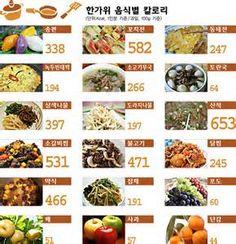 Special food ★ ☞HBN122 COM ☜★ 안전카지노안전카지노안전카지노안전카지노안전카지노안전카지노안전카지노안전카지노안전카지노안전카지노안전카지노안전카지노안전카지노안전카지노안전카지노안전카지노안전카지노안전카지노안전카지노안전카지노안전카지노안전카지노안전카지노안전카지노안전카지노안전카지노안전카지노안전카지노안전카지노안전카지노안전카지노안전카지노안전카지노안전카지노안전카지노안전카지노안전카지노안전카지노안전카지노안전카지노안전카지노안전카지노안전카지노안전카지노안전카지노안전카지노안전카지노안전카지노안전카지노안전카지노안전카지노안전카지노안전카지노안전카지노안전카지노안전카지노안전카지노안전카지노안전카지노안전카지노안전카지노안전카지노안전카지노안전카지노안전카지노안전카지노안전카지노안전카지노안전카지노안전카지노안전카지노안전카지노안전카지노안전카지노안전카지노안전카지노안전카지노안전카지노안전카지노안전카지노안전카지노안전카지노안전카지노안전카지노안전카지노안전카지노