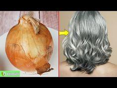 Pożegnaj Siwe Włosy Z Cebulą Doskonale Skuteczne #NaturalneRozwiązanie - YouTube Long Hair Styles, Youtube, Diet, Top, Eyes, Long Hairstyle, Long Haircuts, Long Hair Cuts, Long Hairstyles