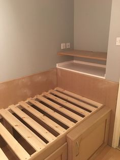 13 best what to do with a stair bulkhead images stairs bulkhead rh pinterest com