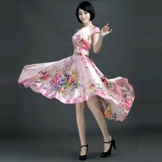 modern chinese fashions | ... traditional contemporary chinese cheongsam chinese modern trends with
