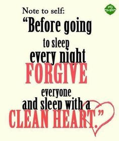 true n im tryin :)