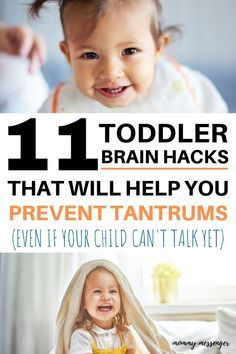 How to Handle Toddler Tantrums During the Terrible Twos - What to do to Stop Your Kids' Temper Tantrums - 11 Toddler Brain Hacks That Will Help You Prevent Tantrums boys girls Teen quotes Teens Teens christian Toddler Behavior, Toddler Discipline, Discipline 2 Year Old, Positive Discipline, Parenting Toddlers, Parenting Hacks, Parenting Quotes, Parenting Classes, Parenting Styles