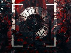 Texture belongs to Aesthetic Themes, Red Aesthetic, Aesthetic Photo, Aesthetic Pictures, Aesthetic Backgrounds, Aesthetic Wallpapers, Wattpad Background, Wattpad Cover Template, Wattpad Book Covers