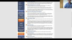 Stiforp update - growing like Crazy Work From Home Business, Like Crazy