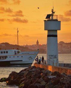 #travel #traveller #turkey #turkiye #gezi #city #cityscape #şehir #photography #fotograf #instaturkey #seyahat #gezgin #travelphotography #gununkaresi #yaşam #severekcekiyoruz #sonya6000 #zamanidurdur...