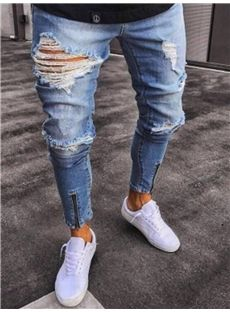 mens fashion trends that look fabulous Denim Jacket Outfit Mens, Style Casual, Men Casual, Men's Style, Casual Styles, Style Men, Smart Casual, Mens Clothing Styles, Trendy Clothing
