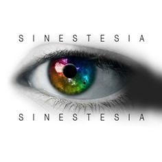 sinestesia paolomarangon.com