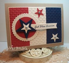 Independence Day idea - image
