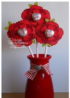 valentine's day r&b love songs