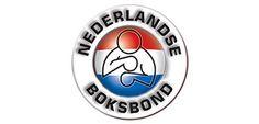 Tot 27 november kan worden ingeschreven voor het NK jeugd - https://boksen.nl/tot-27-november-kan-worden-ingeschreven-voor-het-nk-jeugd/