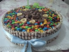 Torta Neri
