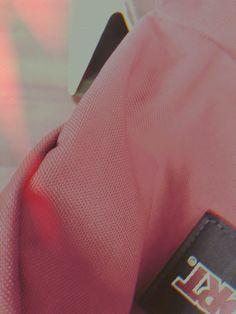Jansport bag Photo aesthetic Maroon