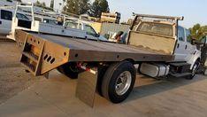 Custom Truck Beds, Custom Truck Parts, Truck Flatbeds, Pickup Trucks, Welding Beds, Flat Bed, Toyota Trucks, Bodies, 4x4