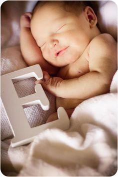 BebaPhotography: { Newborn Session -- AZ Photographer }
