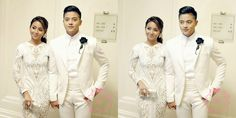 The first fansite dedicated to Kathryn Bernardo and Daniel Padilla, The Teen King and Queen of Philippine Entertainment. Child Actresses, Child Actors, Star Magic Ball, Inigo Pascual, Daniel Johns, Daniel Padilla, Liza Soberano, John Ford, Kathryn Bernardo