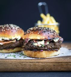 Westwing-hamburguesas-gourmet-3