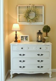 48 Best Dresser Top Decor Images Bedroom Ideas Bedroom Inspo