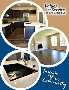 Real Estate Ads by SEA PAC Homes #newhomeseverett #newhomesbothell #newhomesSeattle #SnohomishCountyBuilder #NewHomesMonroe