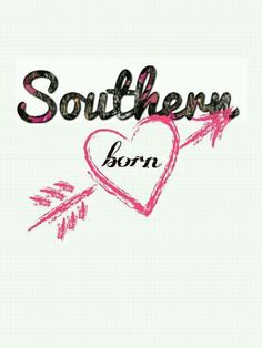 This quote is made to be for us southern girls Southern Girl Quotes, Southern Pride, Country Girl Quotes, Southern Girls, Southern Comfort, Simply Southern, Southern Charm, Southern Belle, Country Girls