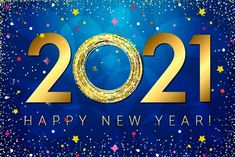 Short New Year Wishes, New Year Wishes Quotes, Wishes For Friends, Happy New Year Quotes, Happy New Year Wishes, Quotes About New Year, Happy New Year 2020, Hindi New Year, New Year Packages
