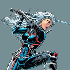 """120 Likes, 4 Comments - !!! ORIGINAL COMIC ICONS !!! (@theodorealtman) on Instagram: """"rose wilson // ravager ⠀⠀⠀⠀⠀⠀⠀⠀⠀⠀⠀⠀⠀⠀⠀⠀⠀ ➢ comment any emojis if saved ➣ dm / comment for request ➢…"""""""