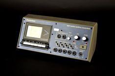 397 audio active recorder